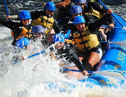 rafting-alt