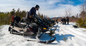 snowmobiling-in-maine-home