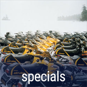 snowmobiling-specials