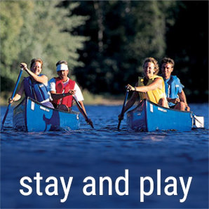 stay-and-play