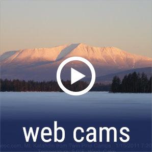 web-cams