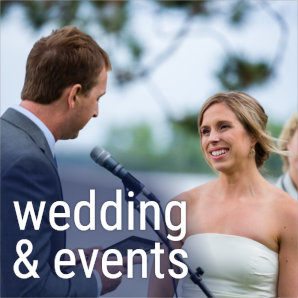 weddings-and-events